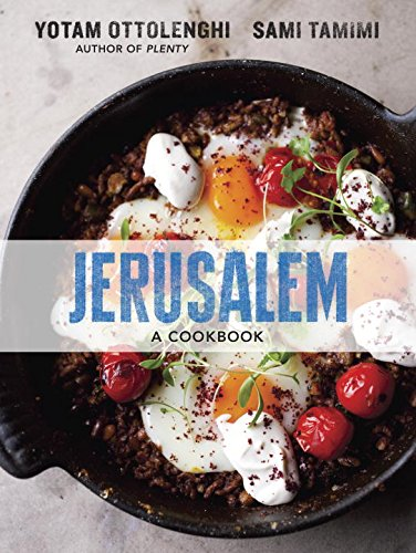 Food and recipes al bab jerusalem a cookbook by yotam ottolenghi and sami tamimi available from amazon or amazon forumfinder Images