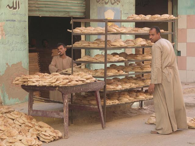 Food And Recipes Al Bab Com