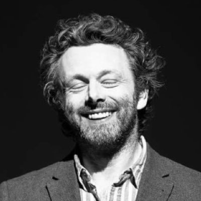 Actor Michael Sheen will open the festival