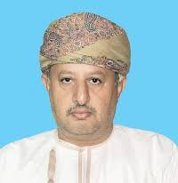 Editor-in chief Ibrahim al-Maamari was first to be arrested