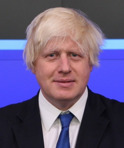 "Johnson: ""open-minded"" about how long Assad might stay"
