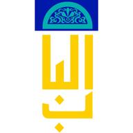 al-bab.com